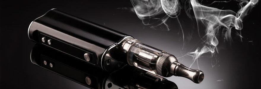 choisir son modèle de cigarette électronique